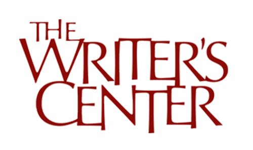 Mark-Cymrot-at-the-Writer's Center